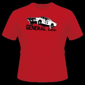 GENERAL-LEE