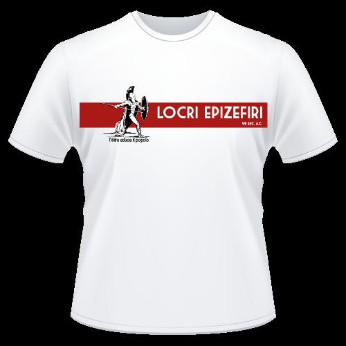 LOCRI-EPIZEFIRI-ELITE