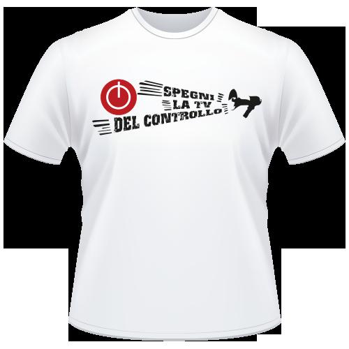 SPEGNI-LA-TV-DEL-CONTROLLO