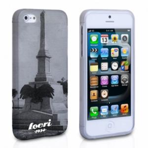 iphone-5-5s