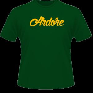 tshirt-ardore