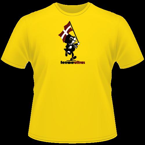 terrace-ultras-gialla
